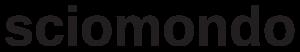 sciomondo - sciomondo Medien GmbH